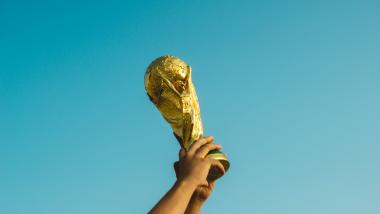 Coupe du monde 2018 val de marne