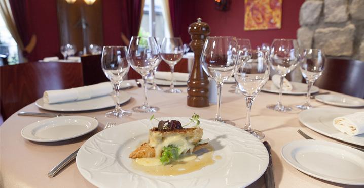 restaurant locavore saint maur des fosses la table de tounet