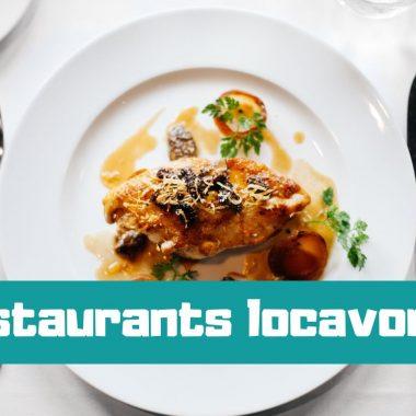 restaurants produits locaux val de marne
