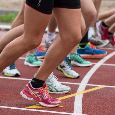 épreuves et compétitions de course à pied en Val-de-Marne