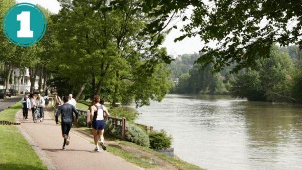 Courir-en-Val-de-Marne-768×432