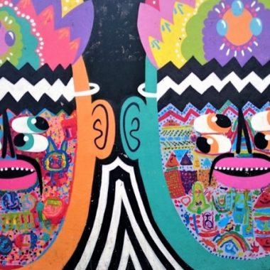 bandeau_top-5-balades-street-art-paris
