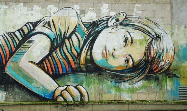 street-art-vitry