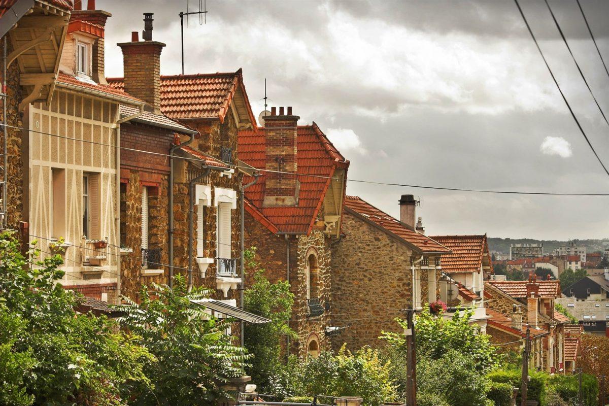 architecture maison bord marne