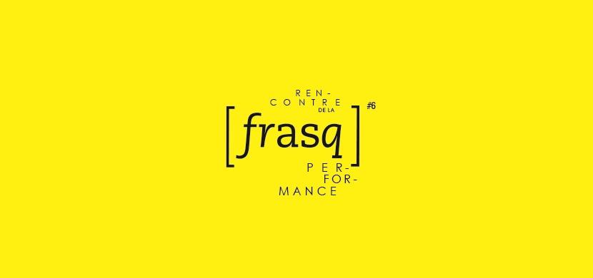 logo festival frasq