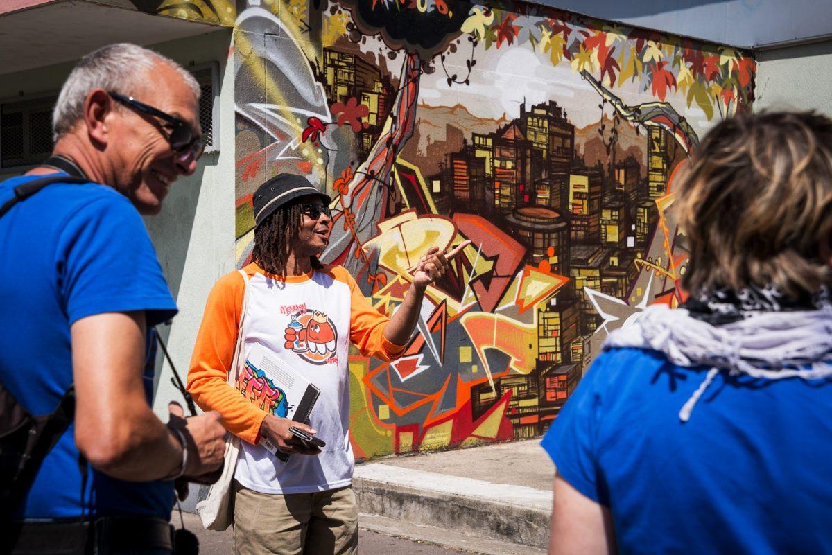 oeuvre street artiste vitry sur seine