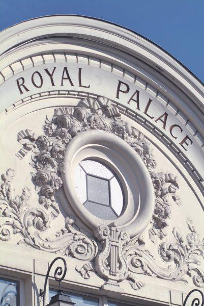 cinema royal palace nogent sur marne