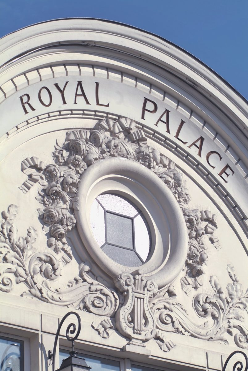 cinema royal palace nogent sur marne