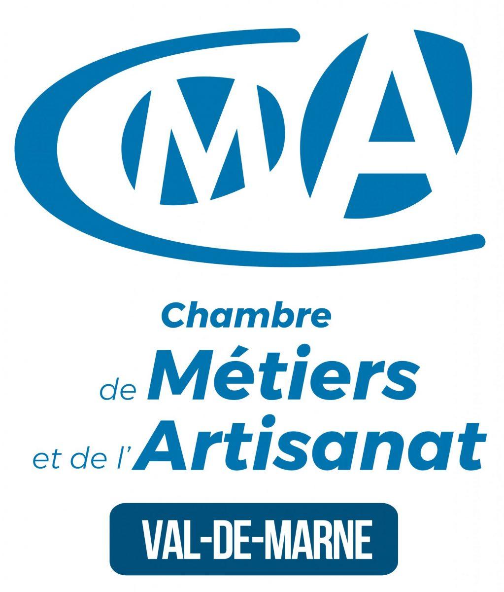 Chambre Métiers Artisanat Val de Marne
