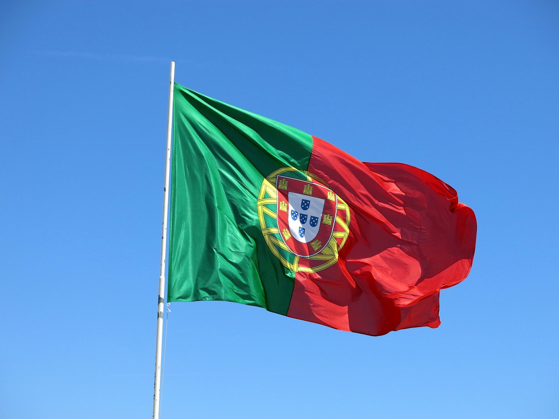 Histoire des Portugais dans le Val-de-Marne