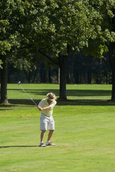 golf ormesson val de marne