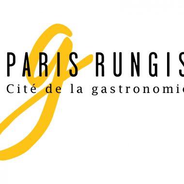 cite gastronomie paris rungis