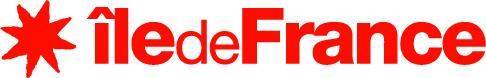 logo conseil regional ile de france