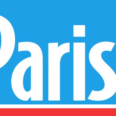 Concours le parisien
