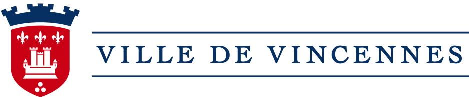 logo ville vincennes