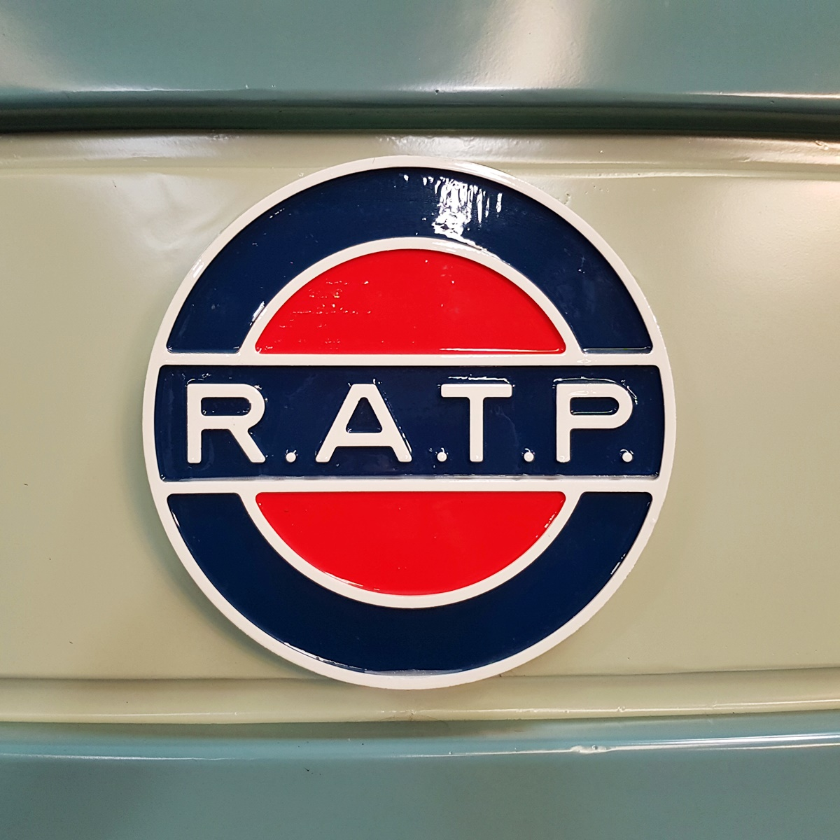Vignette RATP Explore Paris