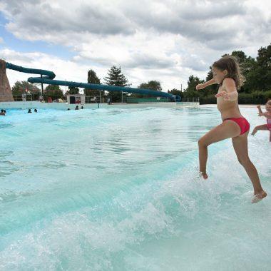 piscine base loisirs creteil