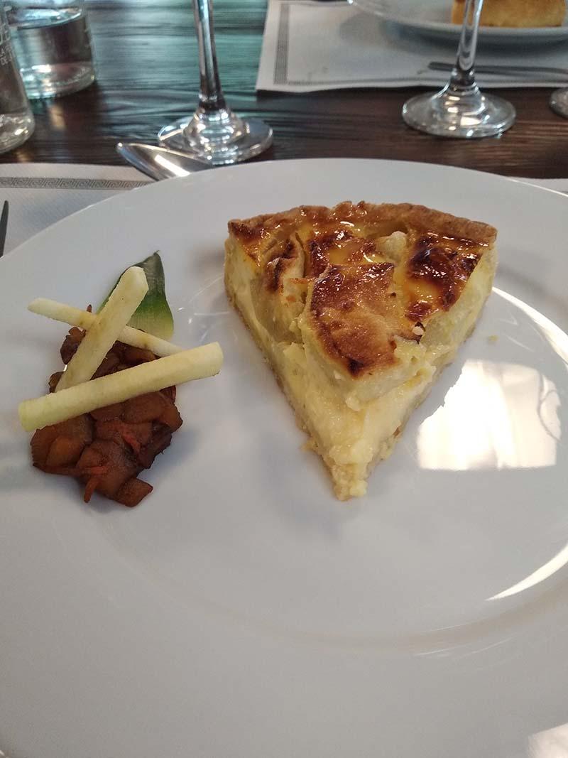 Restaurant Cuisine Mode d'Emploi(s) à Champigny-sur-Marne