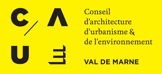 logo conseil architecture urbanisme environnement