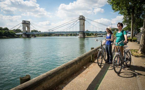 randonnee bords de Seine_port a l'anglais - CRT Paris Ile-de-France_Amelie-Laurin (1)