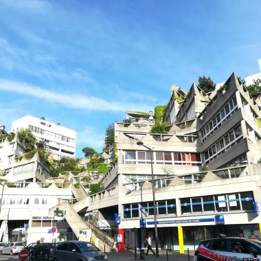 Que faire à Ivry-sur-Seine ?