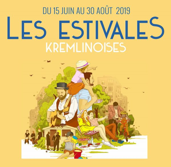 festival estivales kremlinoises