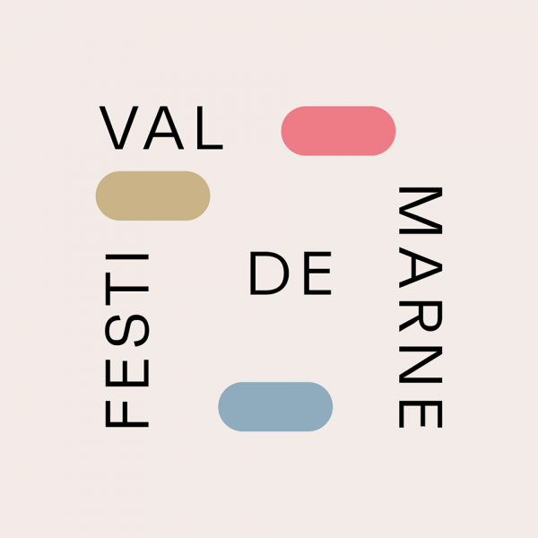 affiche_festi_val_de_marne
