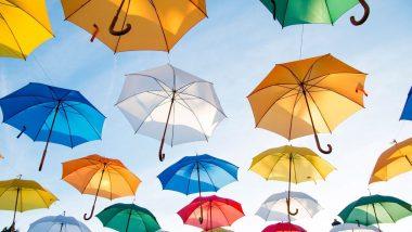 Que faire quand il pleut en Val-de-Marne