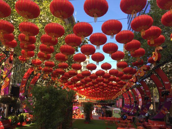 chinese-new-year-2084061_1920