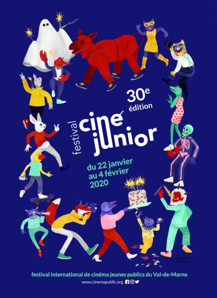 cine-junior-2020