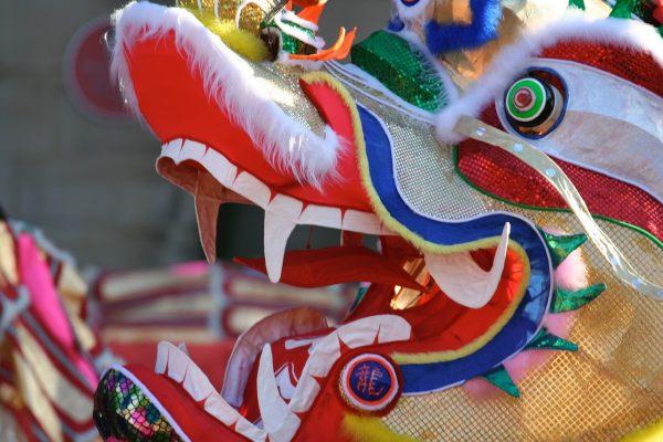 dragon-1621819_1280