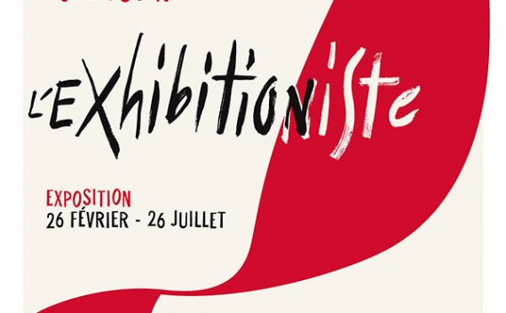 affiche_exposition_christian_louboutin-2020