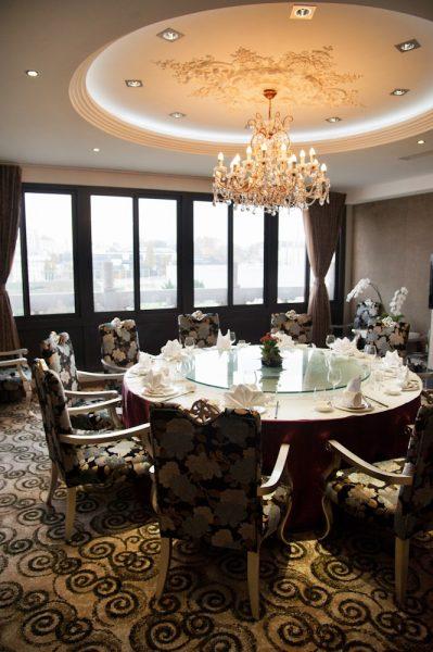 salle restaurant chinagora alfortville