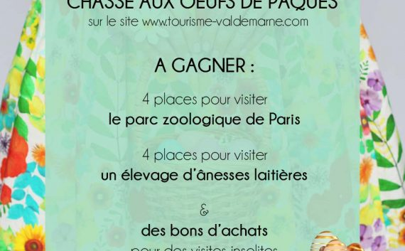 concours-chasse-oeufs-paques