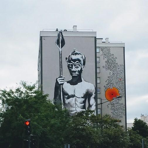 visite-de-vitry-capitale-francaise-du-street-art