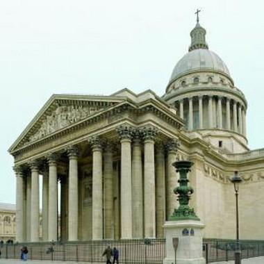 visite-virtuelle-histoire-climat-paris