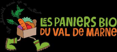 Association Val Bio en Val-de-Marne