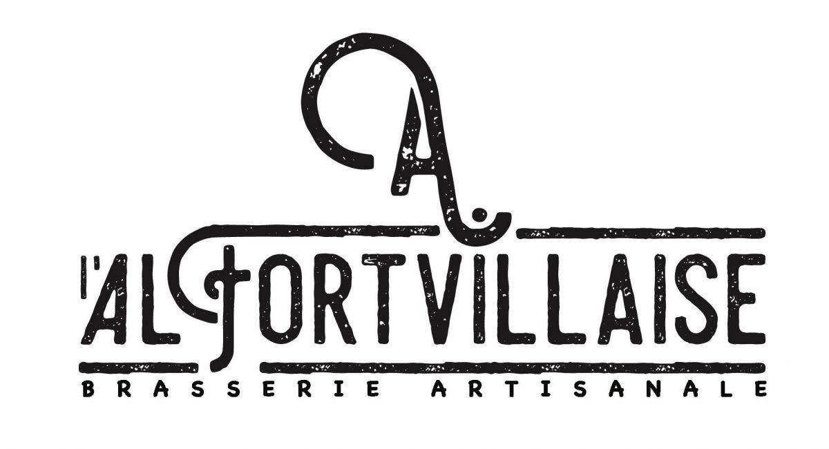 L'Alfortvillaise à Alfortville
