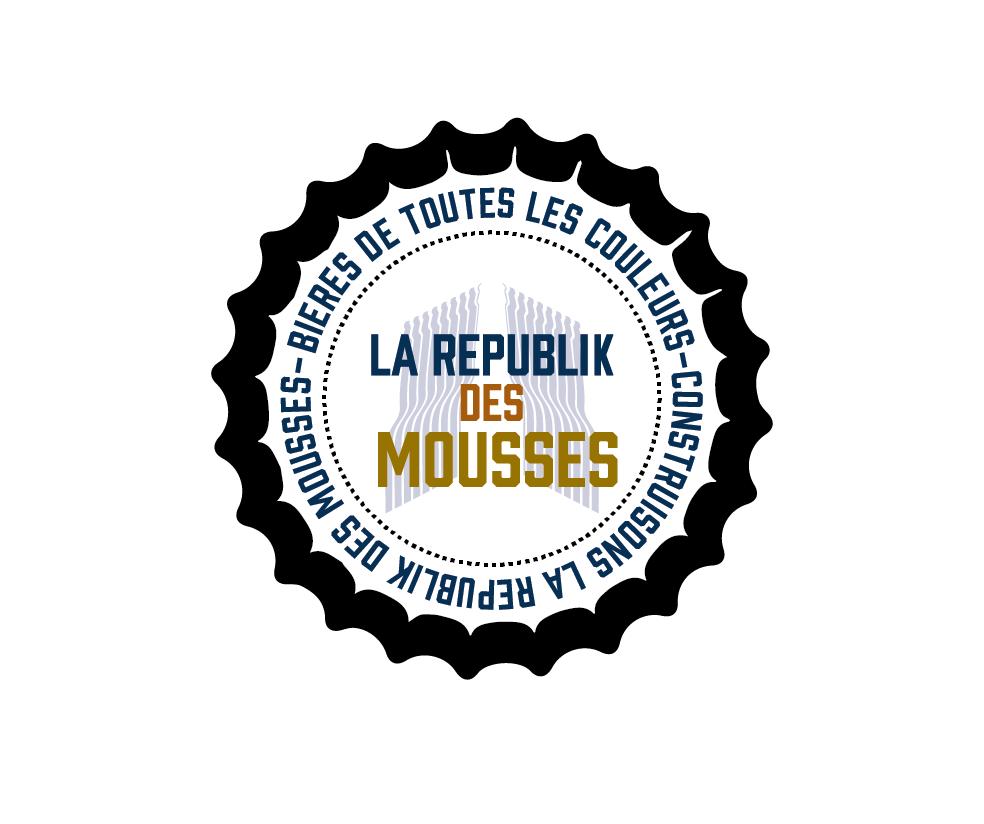 La Républik des Mousses à La Queue-en-Brie