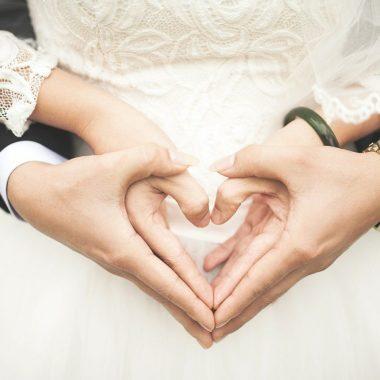 Meilleurx endroits pour se marier - Val de Marne