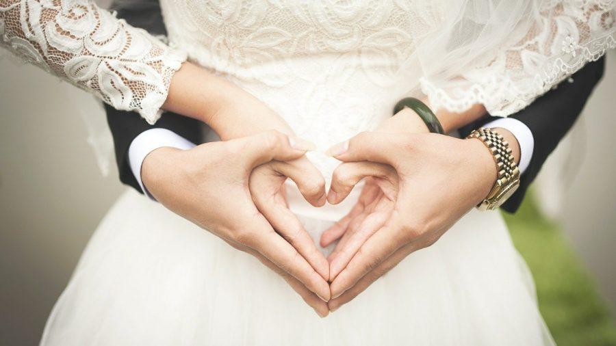 Top 10 des endroits où se marier en Val-de-Marne