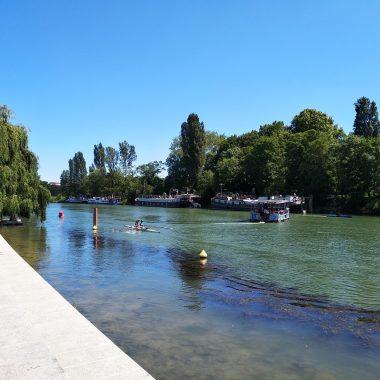 Que faire pendant les vacances d'été en Val-de-Marne ?