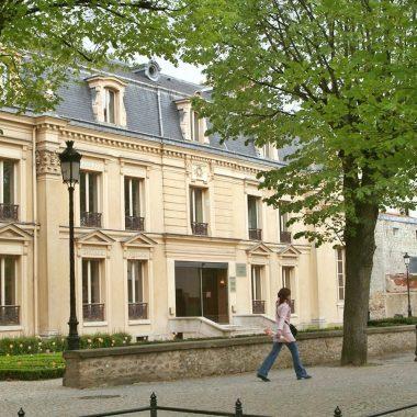 Que faire à Saint-Maur-des-Fossés ?