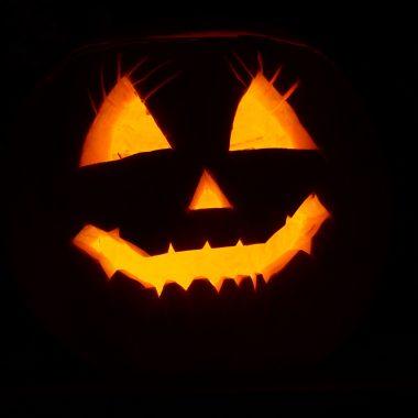 Que faire à Halloween ?