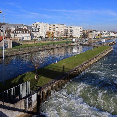 Que faire à Ablon-sur-Seine ?