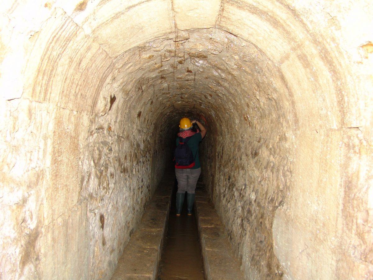 aqueduc-tunnel-1200x900
