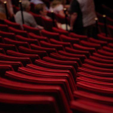 Où assister à des spectacles & concerts à deux pas de Paris