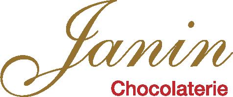 Logo Janin