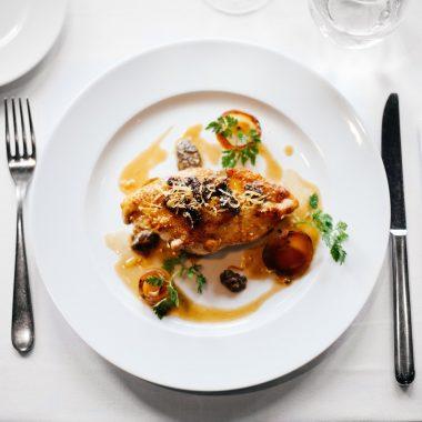 restaurant-pixabay