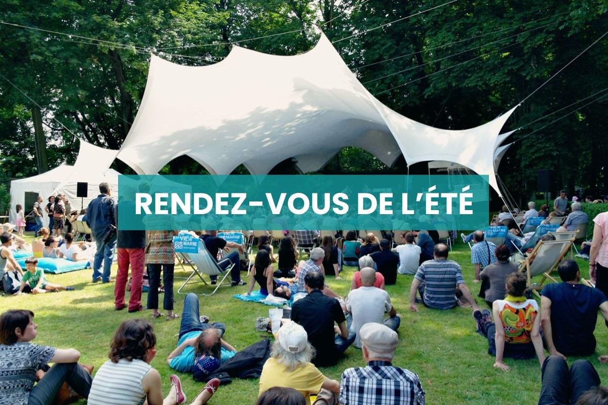 festival parfum de musique